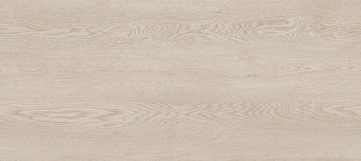 Sumner Oak 17014 Laminate Countertops
