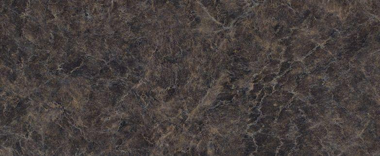 Ebony Fusion 1799 Migration_Laminate Countertops