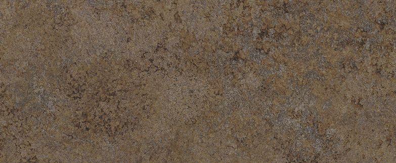 Deepstar Agate 1815 Migration_Laminate Countertops
