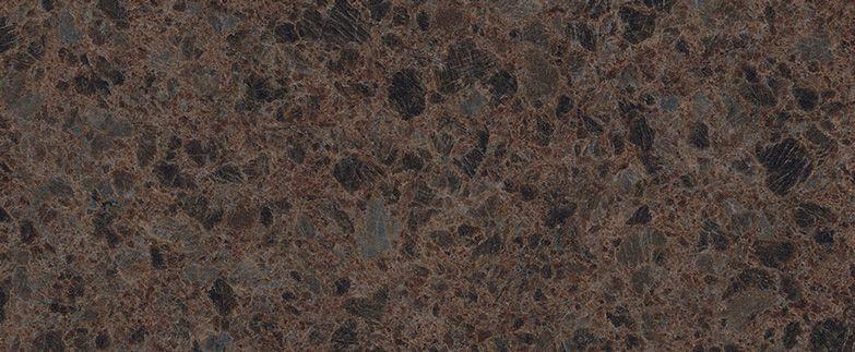 River Gemstone 1832 Laminate Countertops