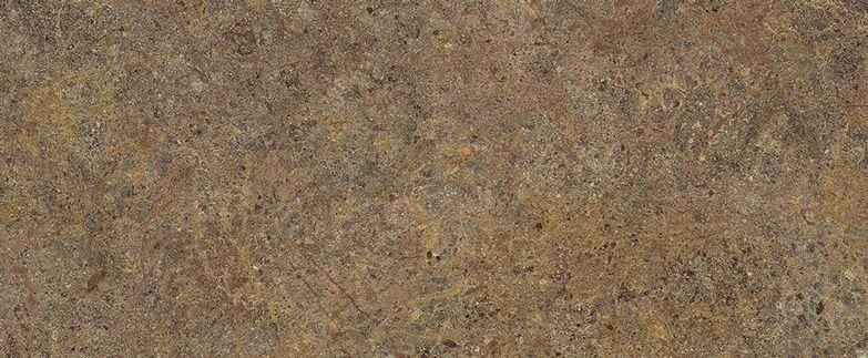 Canyon Passage 1842 Laminate Countertops