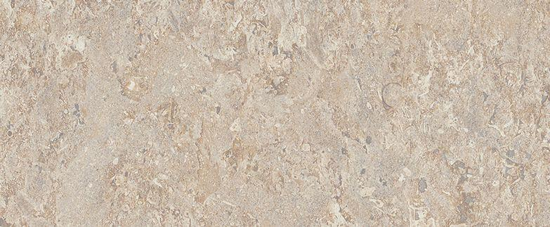 Silver Travertine 1858 Laminate Countertops
