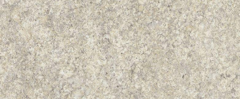 Bainbrook Grey 1863 Laminate Countertops