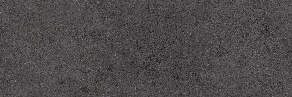 Salentina Nero 1864 Laminate Countertops