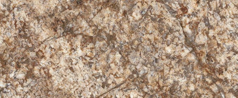 Golden Romano 1871 Laminate Countertops