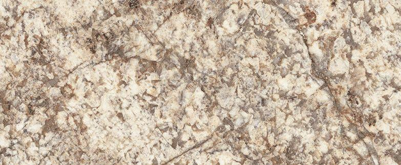 Bianco Romano 1872 Migration_Laminate Countertops