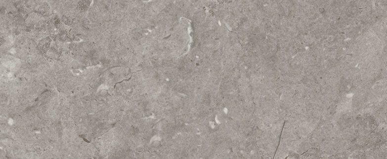 Benjamin Grey 1887 Laminate Countertops