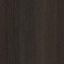 Linear Wood