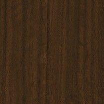 Brown Eucalyptus