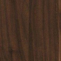 Bronzed Pearwood