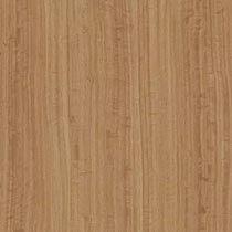 Amber Eucalyptus