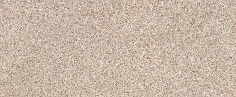 Kalahari Topaz 4588 Laminate Countertops