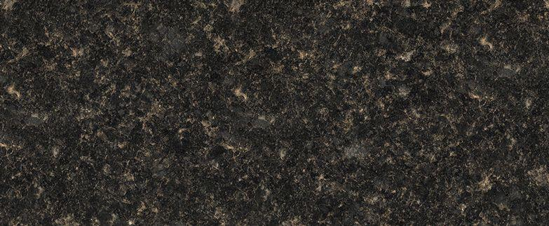 Bahia Granite 4595 Laminate Countertops