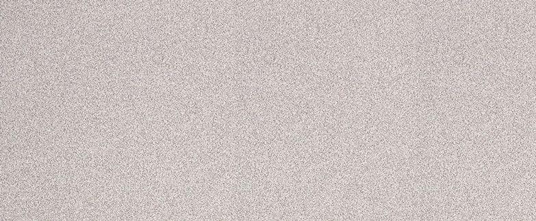 White Nebula 4621 Laminate Countertops