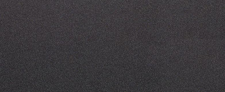 Graphite Nebula 4623 Migration_Laminate Countertops