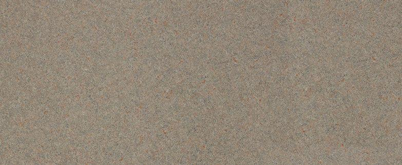 Bronze Legacy 4656 Migration_Laminate Countertops