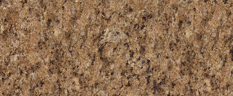 Milano Amber 4724 Migration_Laminate Countertops