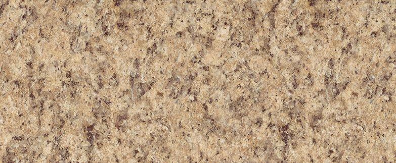 Milano Quartz 4726 Laminate Countertops