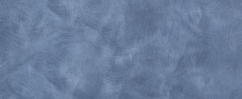 Woolamai Brush 4746 Laminate Countertops