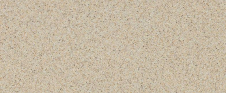 Mystique Dawn 4762 Laminate Countertops