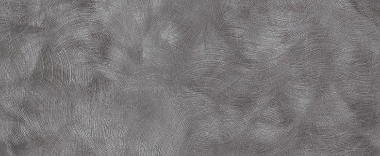 Pewter Brush 4779 Laminate Countertops