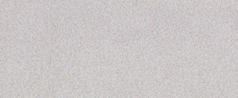 Titanium EV 4810 Laminate Countertops
