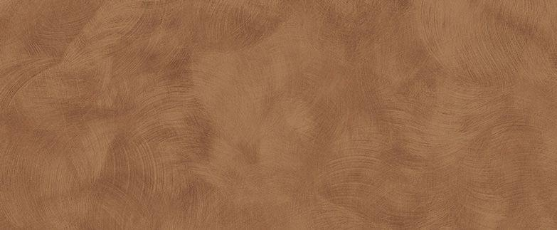 Antique Brush 4823 Migration_Laminate Countertops
