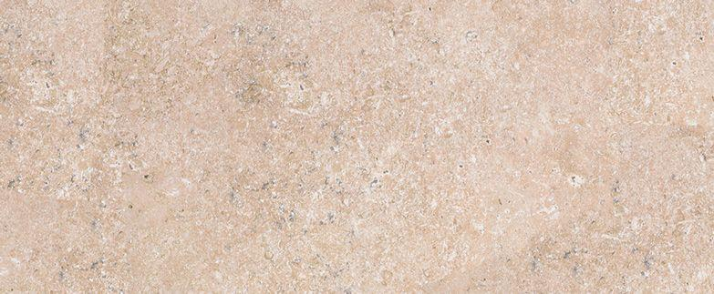 Tumbled Roca 4835 Laminate Countertops