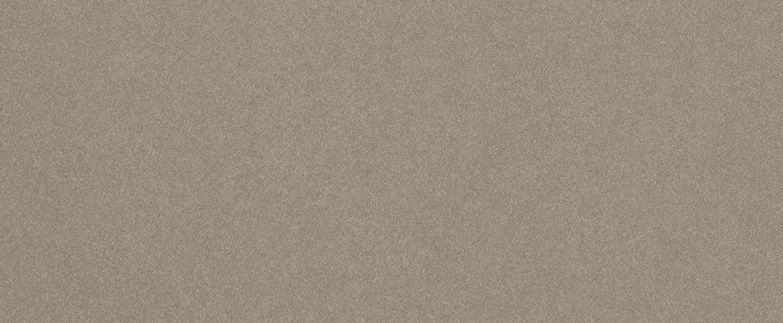 Loden Zephyr 4844 Laminate Countertops