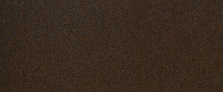 Morro Zephyr 4846 Laminate Countertops