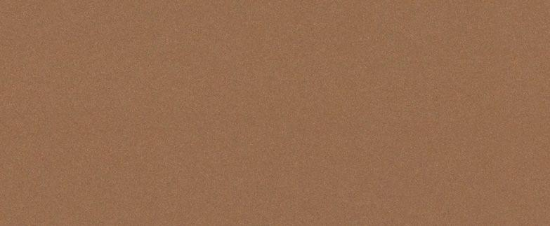 Spiced Zephyr 4859 Laminate Countertops