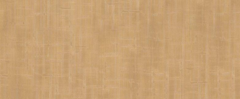 Gold Alchemy 4861 Laminate Countertops