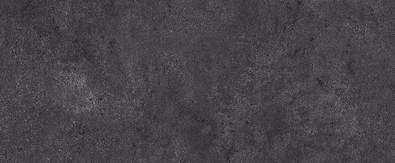Oiled Soapstone 4882 Laminate Countertops
