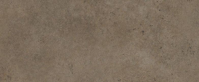 Green Soapstone 4885 Laminate Countertops