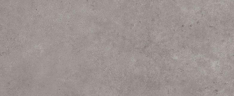 Pearl Soapstone 4886 Laminate Countertops
