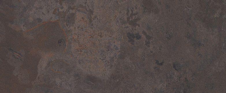 Rustic Slate 4888 Migration_Laminate Countertops