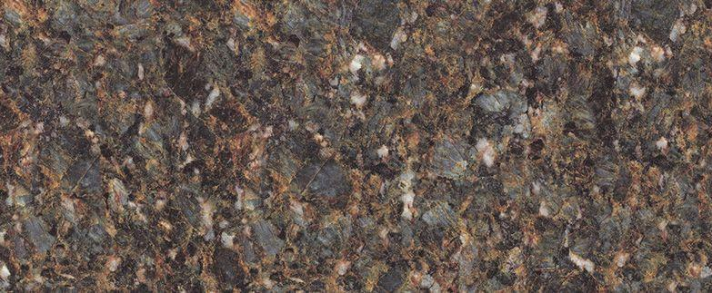 Spicewood Springs 4905 Laminate Countertops