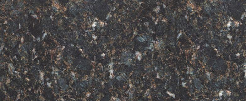 Deep Springs 4907 Laminate Countertops