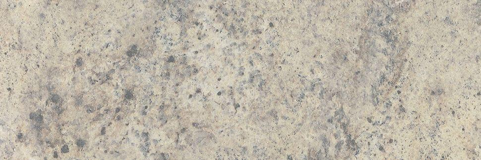 Madura Pearl 4922 Migration_Laminate Countertops