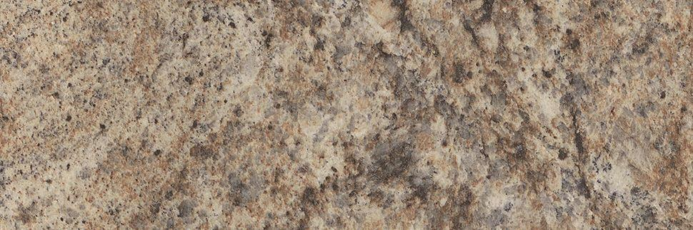 Madura Gold 4923 Laminate Countertops