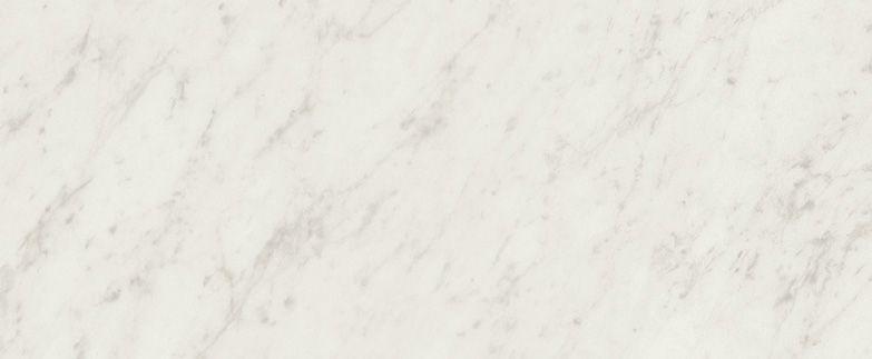 Laminate White Carrara 4924