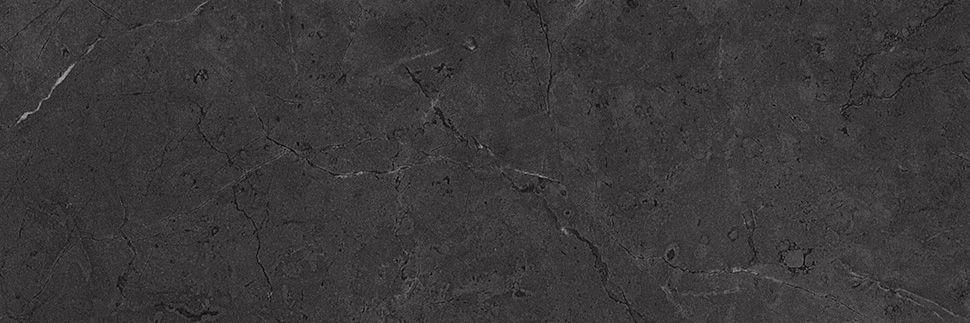 Black Alicante 4926 Migration_Laminate Countertops