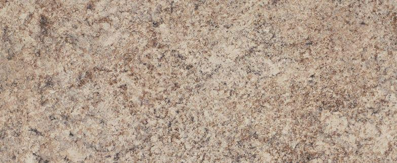 Bordeaux Juparana 4929 Migration_Laminate Countertops