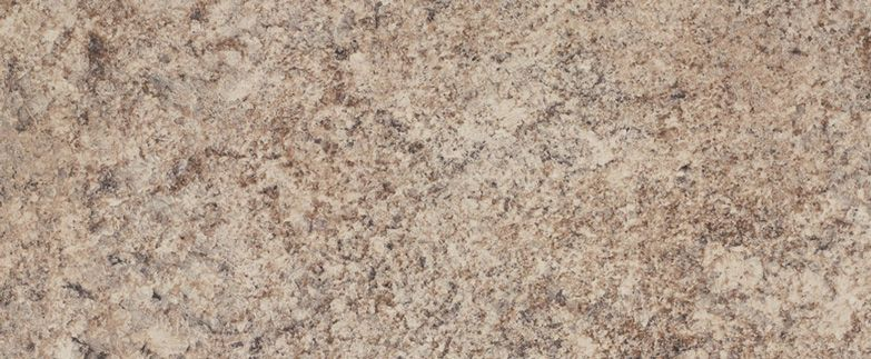 Bordeaux Juparana 4929 Laminate Countertops