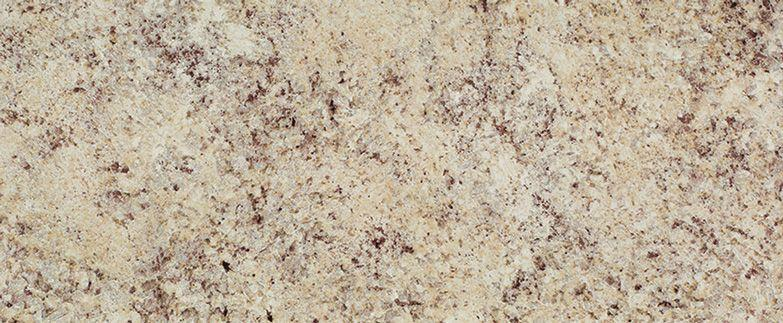 Golden Juparana 4932 Laminate Countertops
