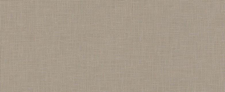 Casual Linen 4944 Laminate Countertops
