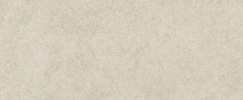 Natural Cotton 4946 Laminate Countertops