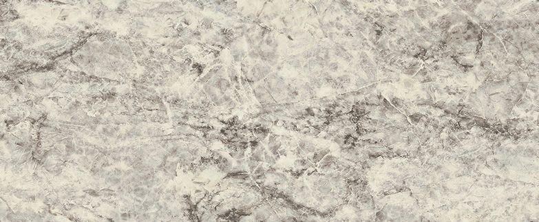 Italian White di Pesco 4954 Laminate Countertops