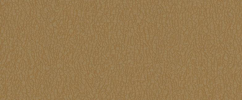 Urban Bronze 4967 Laminate Countertops