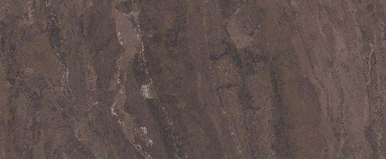 Bronzite 4971 Laminate Countertops